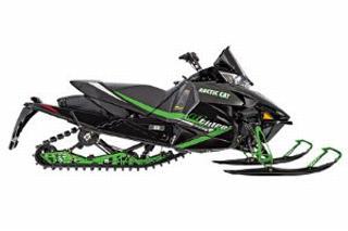 ZR 6000 El Tigre ES