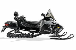 Pantera 7000 Limited