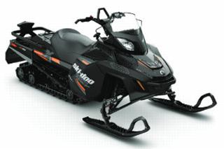 Expedition Xtreme 800R E-TEC