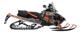 XF 6000 CrossTrek