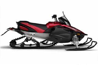 2014 Yamaha Apex image Yamaha Apex model for 2014
